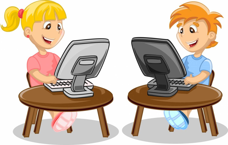 Конкурс компьютеропользователей